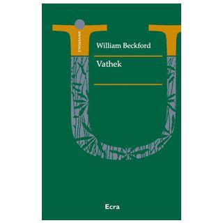 Vathek - Beckford William