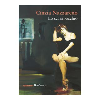 Lo scarabocchio - Nazzareno Cinzia