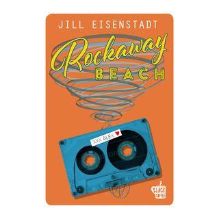 Rockaway Beach - Eisenstadt Jill