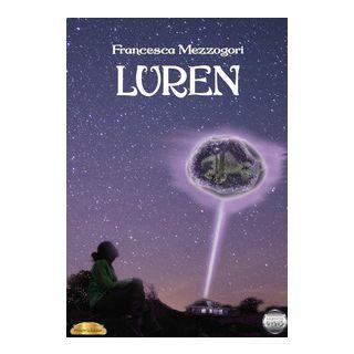 Luren - Mezzogori Francesca