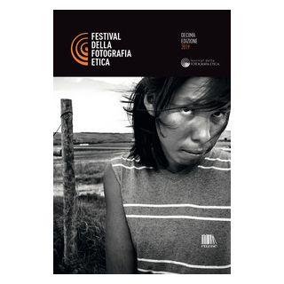 Festival della fotografia etica 2019 -