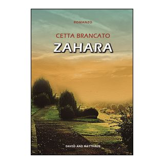 Zahara - Brancato Cetta