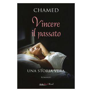 Vincere il passato - Chamed