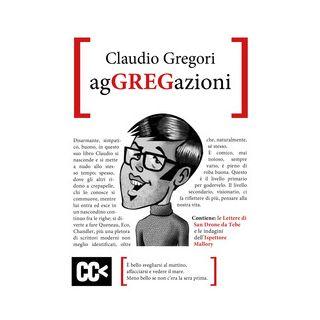 AgGREGazioni - Gregori Claudio