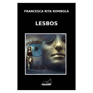 Lesbos - Rombolà Francesca Rita