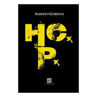 HC.P. - Gorrani Alberto