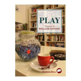 Play - Bavone William
