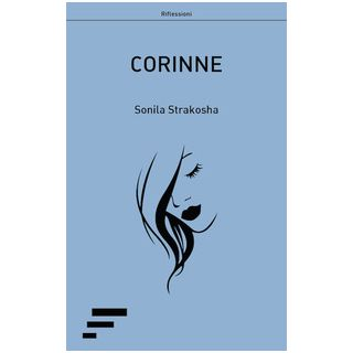 Corinne - Strakosha Sonila