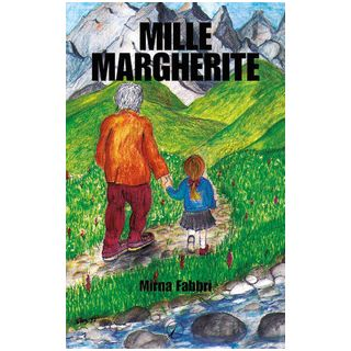 Mille margherite - Fabbri Mirna