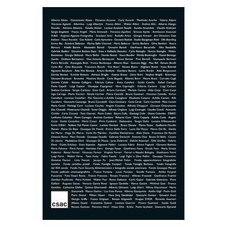 CSAC! La guida (2018). Ediz. illustrata. Vol. 1 - Zanella F. (cur.); Colombo D. (cur.)
