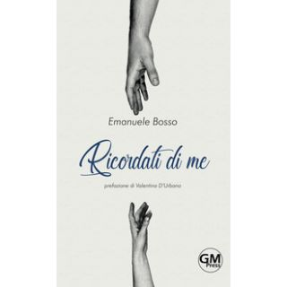 Ricordati di me - Bosso Emanuele