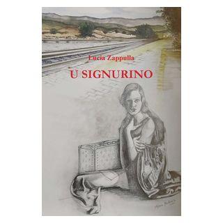 U signurino - Zappulla Lucia