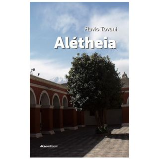 Alétheia - Tovani Flavio