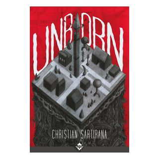 Unborn - Sartirana Christian