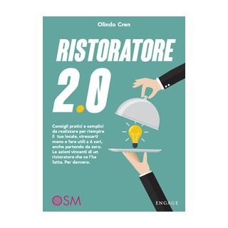 Ristoratore 2.0 - Cren Olindo