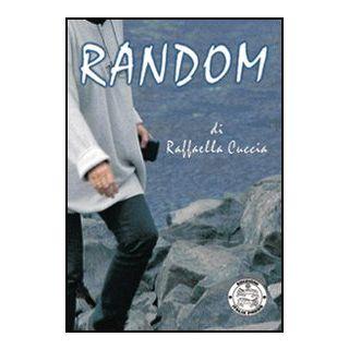 Random - Cuccia Raffaella