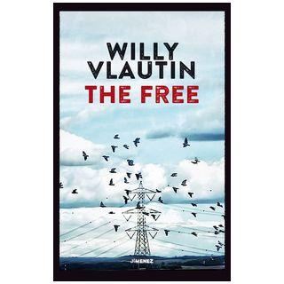 The free - Vlautin Willy