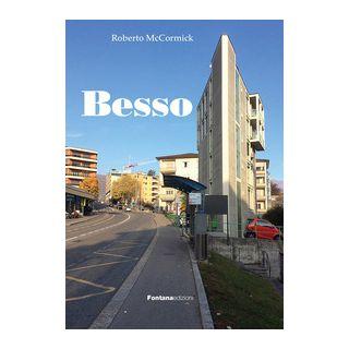 Besso - McCormick Roberto