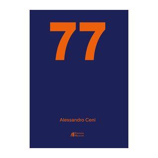 77 - Ceni Alessandro