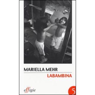 Labambina - Mehr Mariella