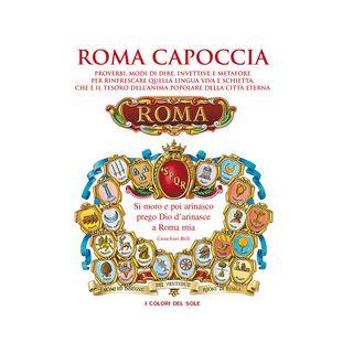 Roma Capoccia -