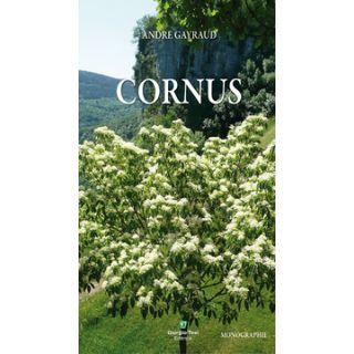 Cornus. Ediz. multilingue - Gayraud André