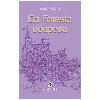 La foresta sospesa - Conti Marica