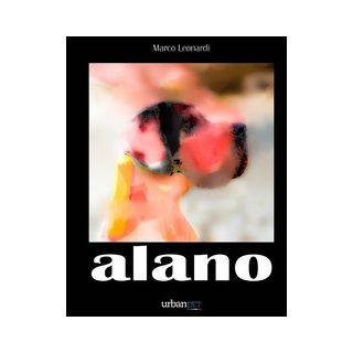 Alano. L'Apollo dei cani. Ediz. illustrata - Leonardi Marco
