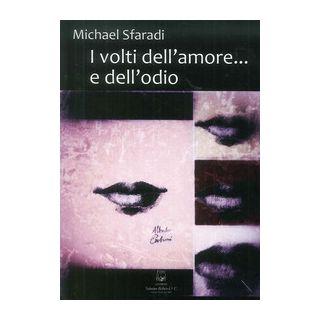 I volti dell'amore... e dell'odio - Sfaradi Michael