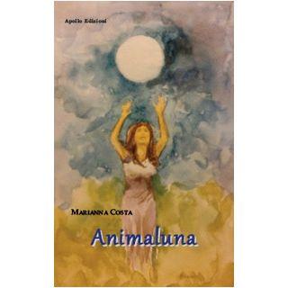 Animaluna - Costa Marianna
