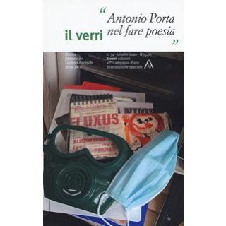 Il Verri -