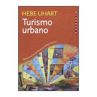 Turismo urbano - Uhart Hebe