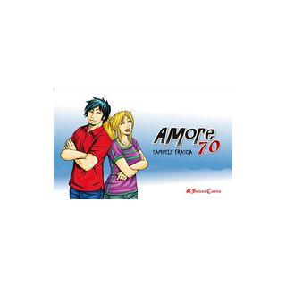 Amore 7.0 - Frasca Samuele