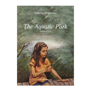The aquatic park - D'Agostino Ludovica