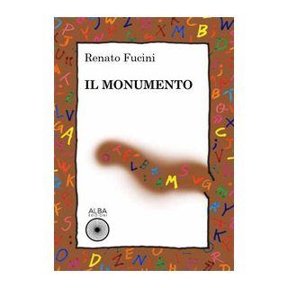 Il monumento - Fucini Renato