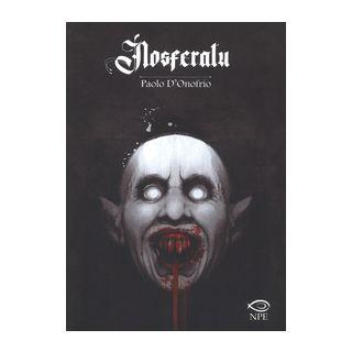 Nosferatu - D'Onofrio Paolo
