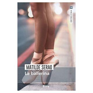 La ballerina - Serao Matilde