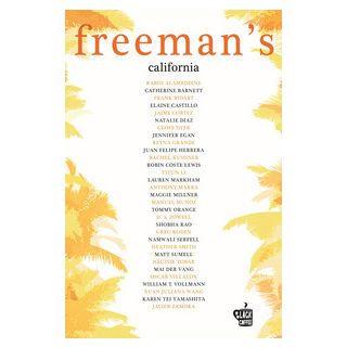 Freeman's. California. Nuova ediz. - Freeman J. (cur.)