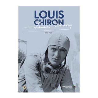 Louis Chiron - Rao Rino