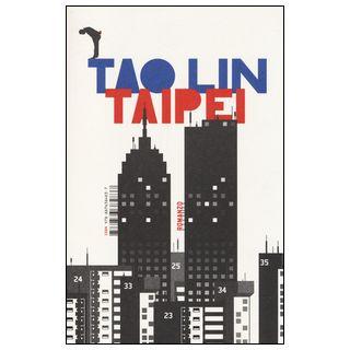 Taipei - Lin Tao