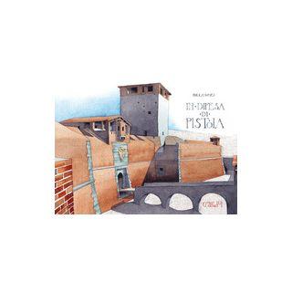 In difesa di Pistoia - Homes Bill