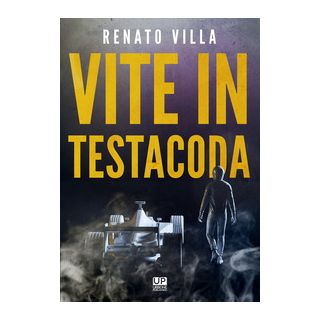 Vite in testacoda - Villa Renato