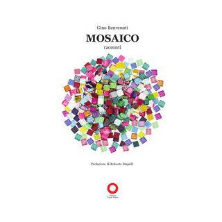Mosaico - Benvenuti Gino