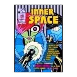 Inner Space. Vol. 3 - Ercole M. (cur.)