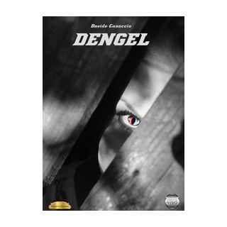 Dengel - Casaccio Davide