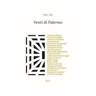 Venti di Palermo - Ales Salvo