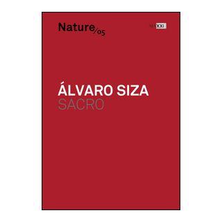 Álvaro Siza, sacro. Ediz. italiana e inglese - D'Onofrio A. (cur.)