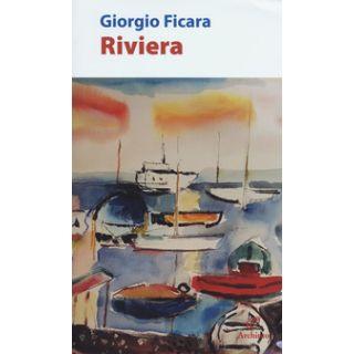 Riviera - Ficara Giorgio