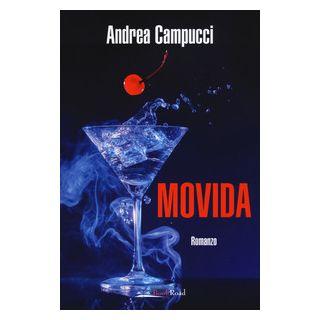 Movida - Campucci Andrea