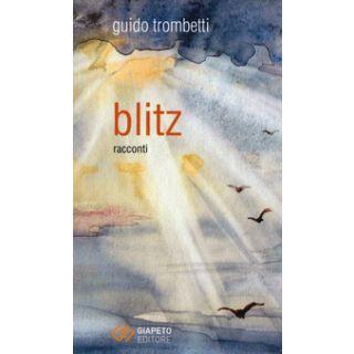 Blitz - Trombetti Guido
